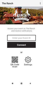 The Ranch screenshot 1