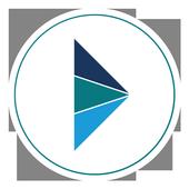 LTDMedia icon