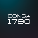 Conga 1790 APK