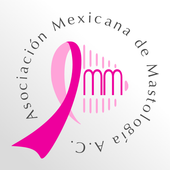 AMM Congreso 2019 icon