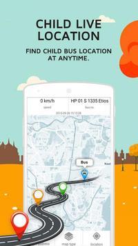 School Bus Tracker screenshot 3