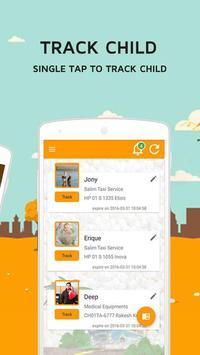 School Bus Tracker screenshot 2