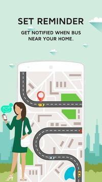 School Bus Tracker screenshot 5
