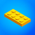 Construction Set - Satisfying Constructor Game APK