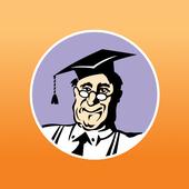 КонсультантПлюс: Студент icon