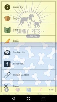 Sunny Pets Now screenshot 1