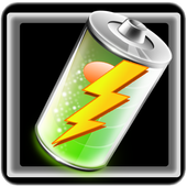 Aumentar duración de la batería del celular - guía icon