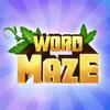 Word Maze 아이콘