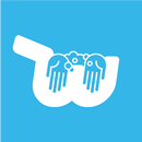 Wish - Shopping Made Fun APK Android