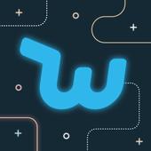 Wish icône