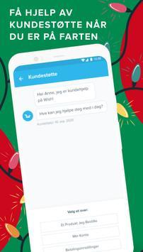 Wish screenshot 4
