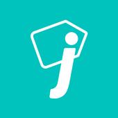 Joyful Shopping icon