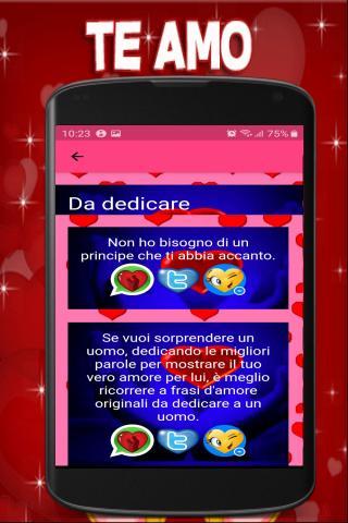 Versos Para El Amor De Mi Vida Frases Gratis для андроид