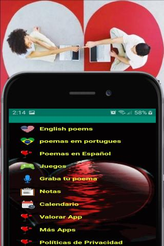 Frases A Un Amor A Distancia Gratis для андроид скачать Apk