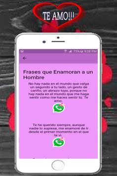 cute phrases that fall in love screenshot 1