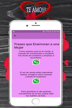 cute phrases that fall in love screenshot 2
