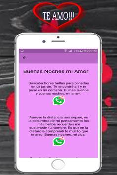 cute phrases that fall in love screenshot 5