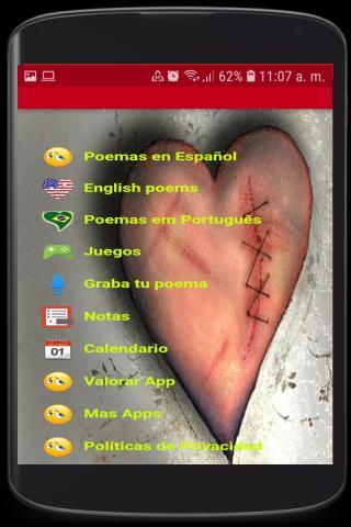 Frases Para Terminar Una Relacion Adios Amor For Android