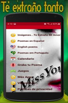 i miss you so much love for free screenshot 8