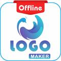 Logo Maker Pro - Offline Logo Maker & Logo Creator