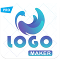 Logo Maker Pro- Logo Creator, Generator & Designer