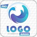 Logo Maker Pro - Logo Creator, Logo Generator