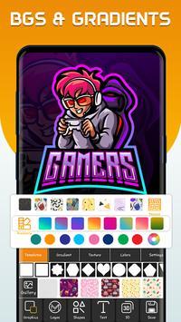 Logo Maker screenshot 5