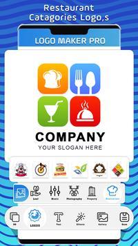 Logo Maker screenshot 9