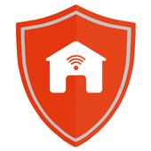 Xodo Smart icon