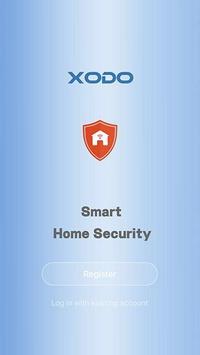Xodo Smart poster
