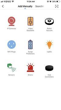 Xodo Smart screenshot 2
