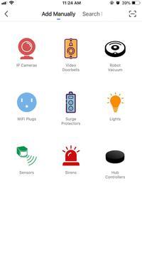Xodo Smart screenshot 5