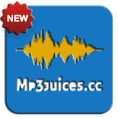M‍P‍3‍ J‍u‍i‍c‍e‍ - Free MP3 D‍o‍wnload‍s icon