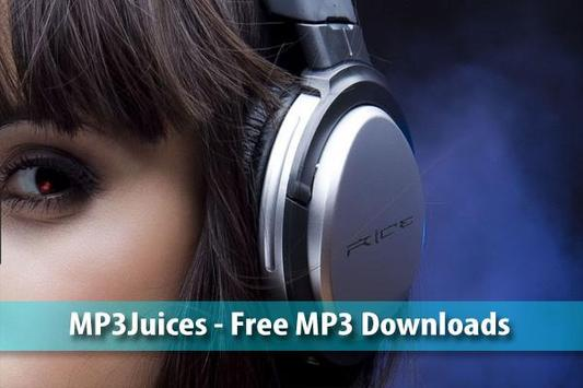 M‍P‍3‍ J‍u‍i‍c‍e‍ - Free MP3 D‍o‍wnload‍s screenshot 3