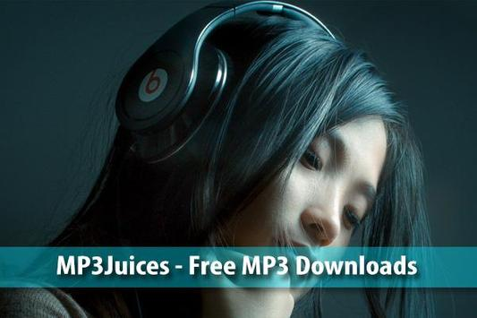 M‍P‍3‍ J‍u‍i‍c‍e‍ - Free MP3 D‍o‍wnload‍s screenshot 1