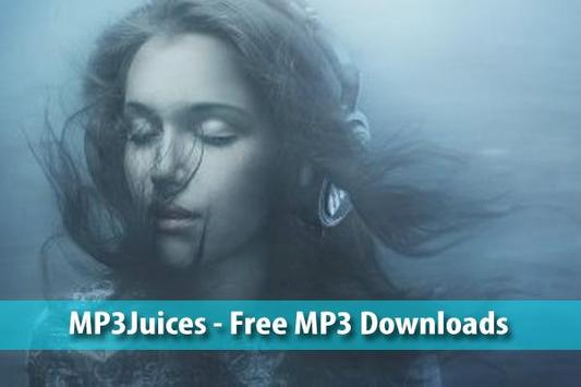 M‍P‍3‍ J‍u‍i‍c‍e‍ - Free MP3 D‍o‍wnload‍s screenshot 2
