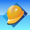 Contractors License Exam Prep icono