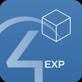 Composer Express