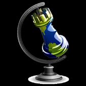 Planeta do Xadrez Online