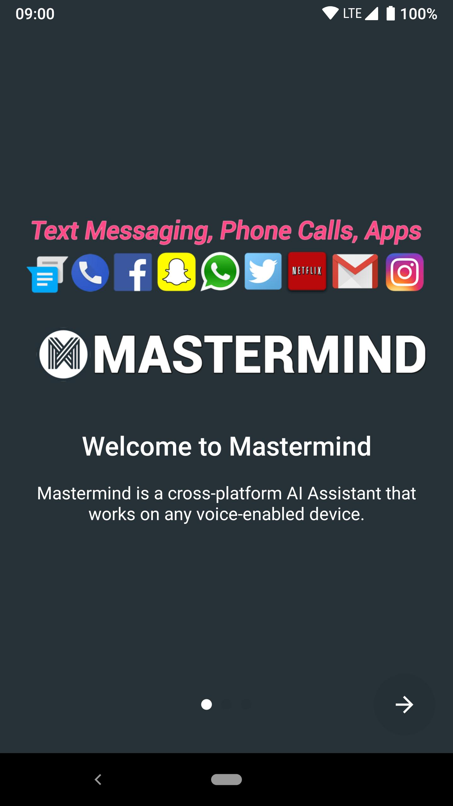 Mastermind for Android - APK Download