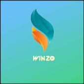 Winzo icon