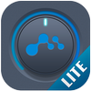 mconnect Player Lite – Google Cast & DLNA/UPnP 圖標