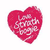 Love Strathbogie icon