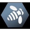 Convertbee icon
