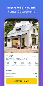 Sunroom Rentals Houses Apartments For Android Apk Download