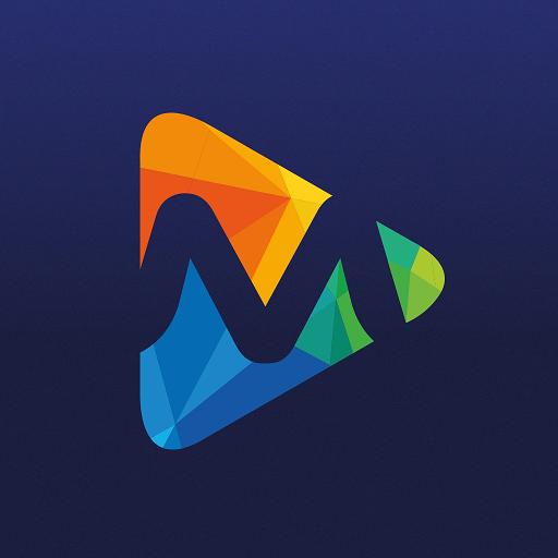 mjunoon.tv: Live News, Dramas, Turkish shows