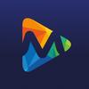 mjunoon.tv simgesi
