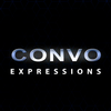 Convo Expressions أيقونة