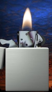 虚拟打火机。 截图 22