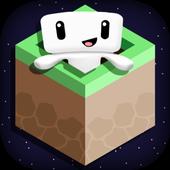 Cubic Castles icon